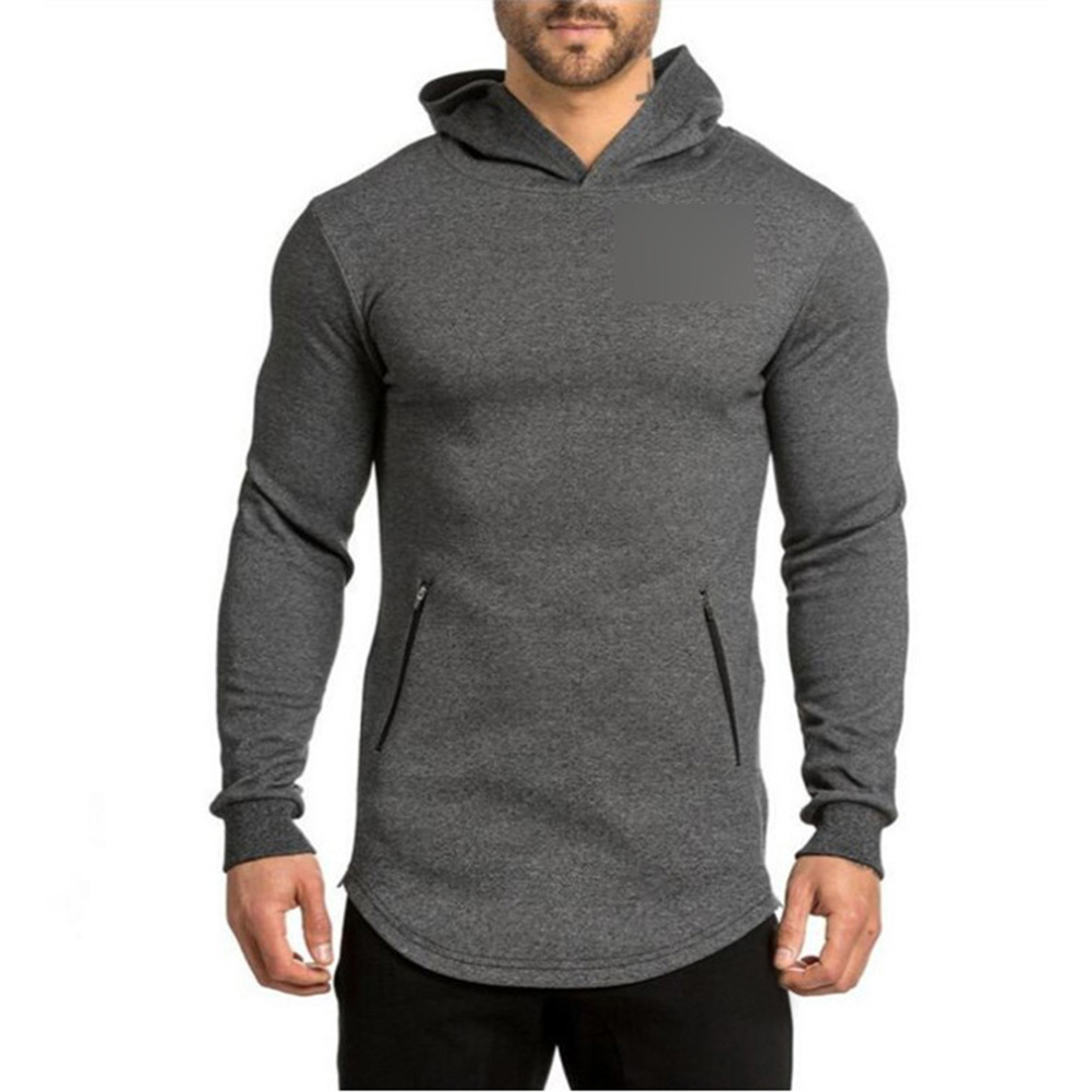 Compare Prices on Cool Sweatshirt Men- Online Shopping/Buy Low ...