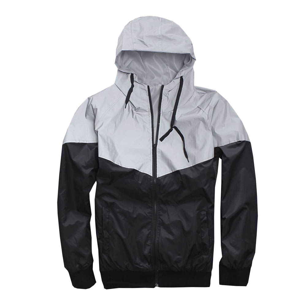 Online Get Cheap Windbreaker Swag -Aliexpress.com | Alibaba Group