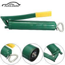 4500psi одной рукой Профессиональный сцепление Air смазки обеспечивает 400CC масло инжектор