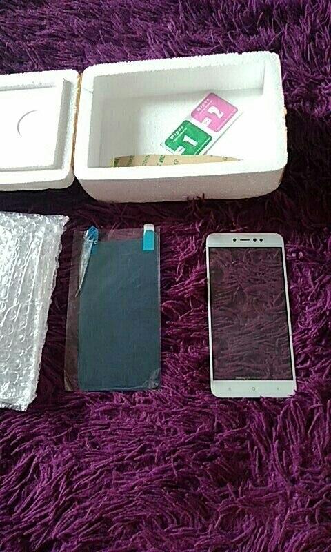 Редми Примечание 5; Редми 4а; Редми Xiaomi в 5А;