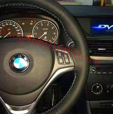 TB2EBpmvC8mpuFjSZFMXXaxpVXa_!!1121653156.jpg_400x400.jpg_.webp