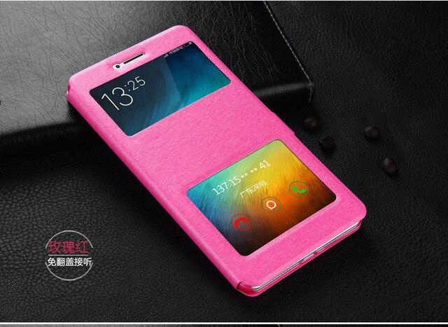 rose Note 5 phone cases 5c64f32b19a83