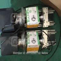 Экономическая цена! 1390 ЧПУ для лазерной резки/80 Вт 100 Вт reci 1390 устройство для лазерной резки запасные части