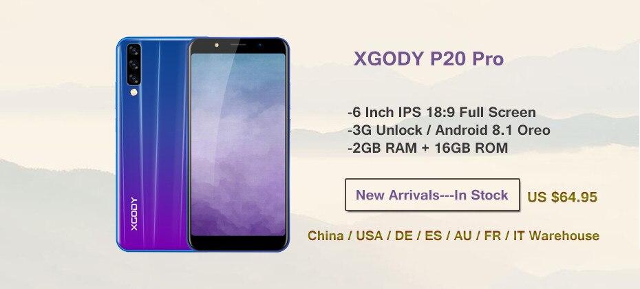 P20 pro phone
