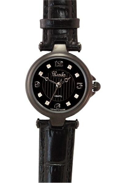 купить механические часы мужские милитари купить