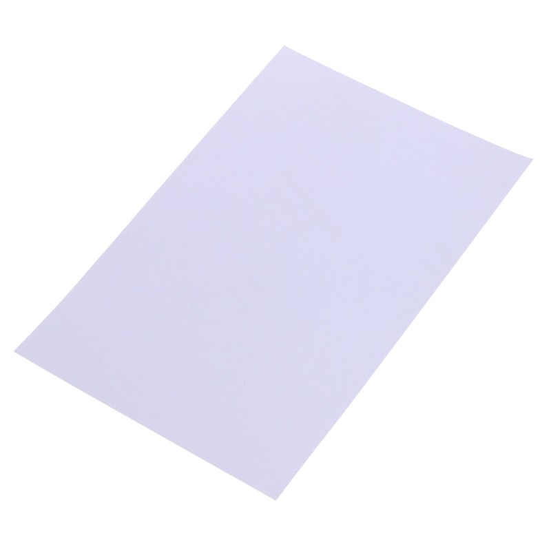 New Arrival 30 Sheets Glossy 4R 4x6 Supplies Printing Paper Photo Paper For Inkjet Printer Paper