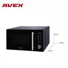 Микроволновая печь AVEX MW 2071 B