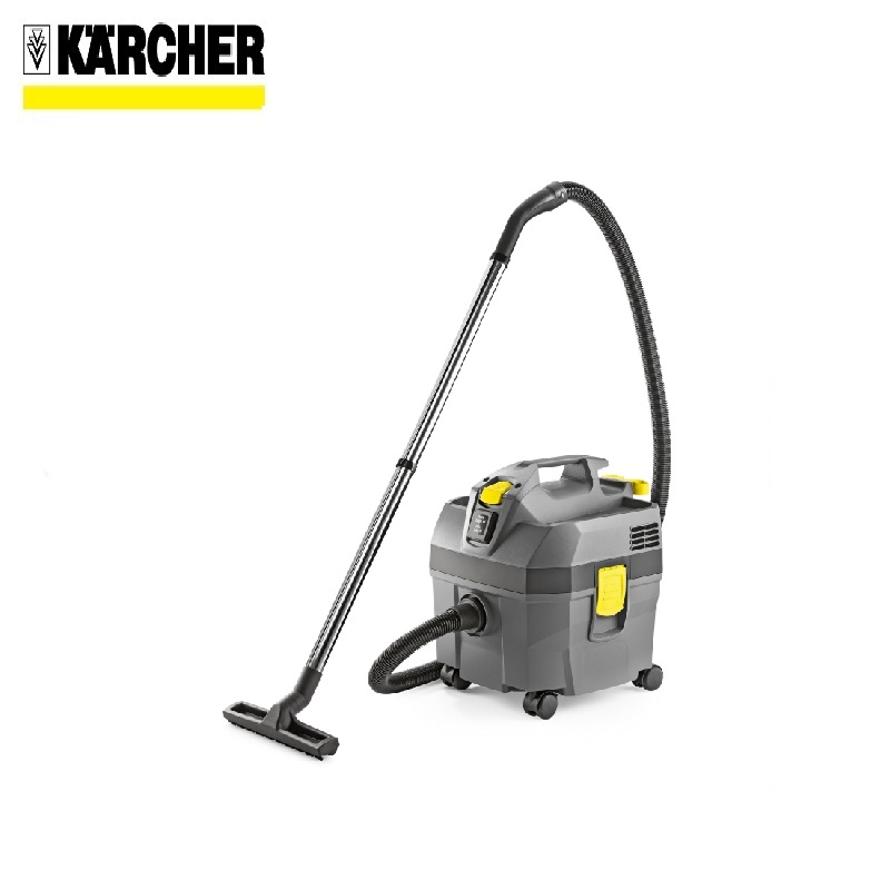 Vacuum cleaner wet and dry  NT 20/1 Ap Te Home vacuum Bagless vacuum cleaner Hand vacuum cleaner Hoover cyclone vacuum cleaner karcher vc 3 home vacuum bagless vacuum cleaner hand vacuum cleaner hoover carpet cleaner suction sweeper