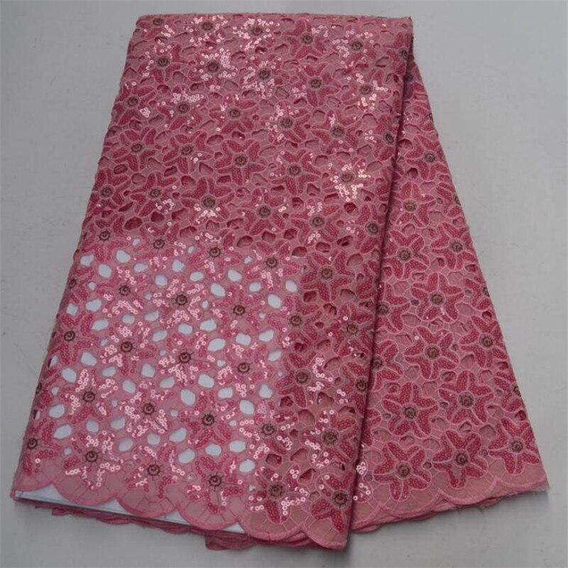 LP80862 15.2usd (6) pink
