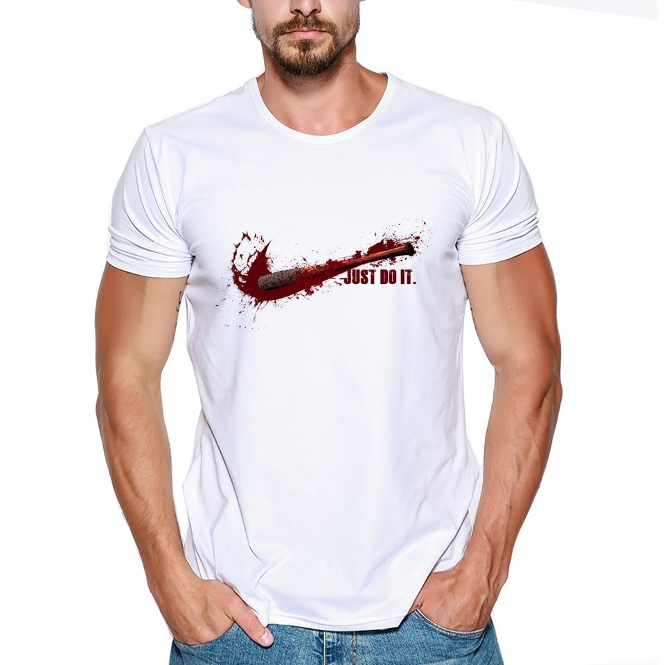 fashion-2017-summer-t-shirt-font-b-the-b-font-font-b-walking-b-font-font-b-dead-b-font-no-hope-men-t-shirt-rise-up-top-tees-male-negan-font-b-the-b-font-walk-font-b-dead-b-font