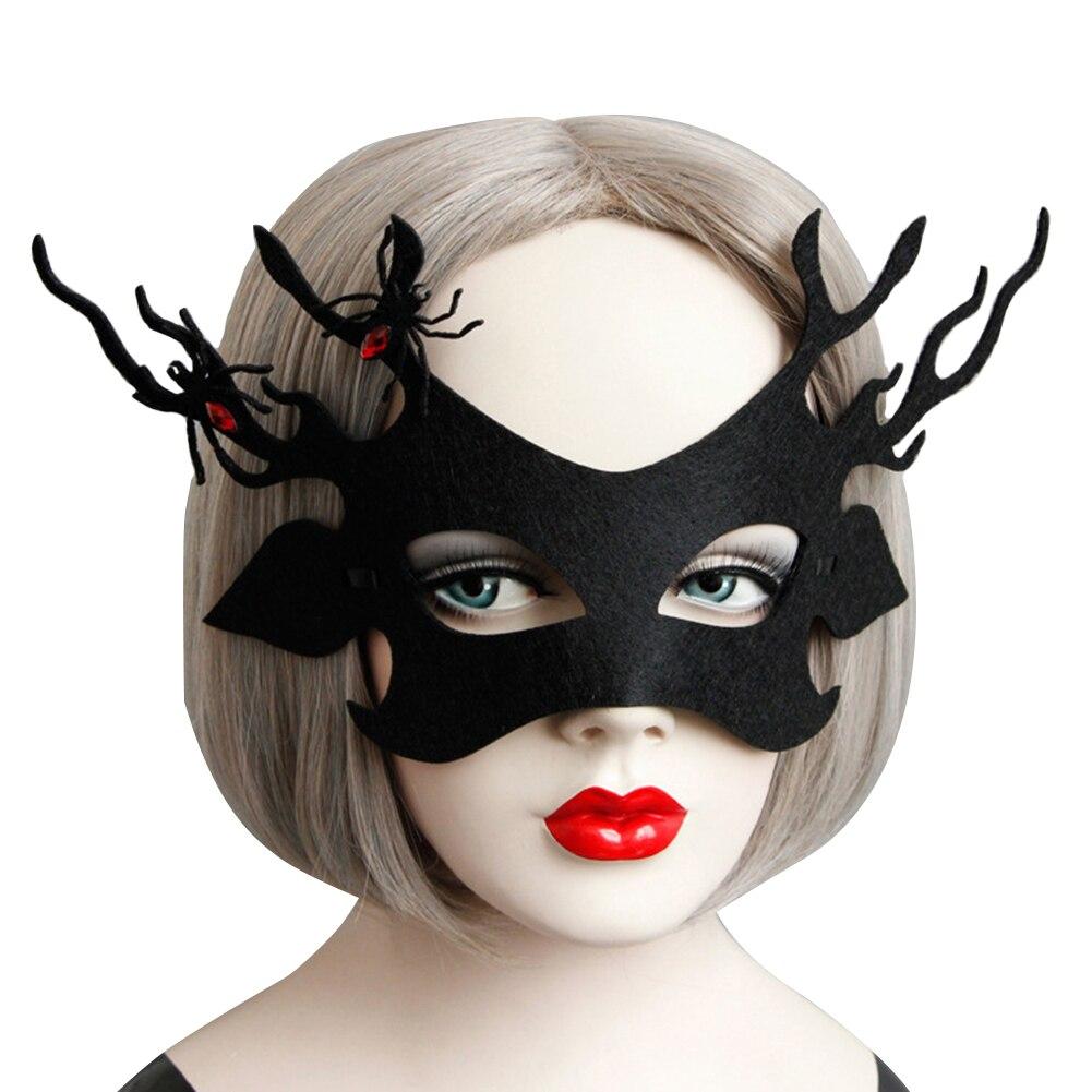 Online Get Cheap Halloween Eye Mask -Aliexpress.com | Alibaba Group