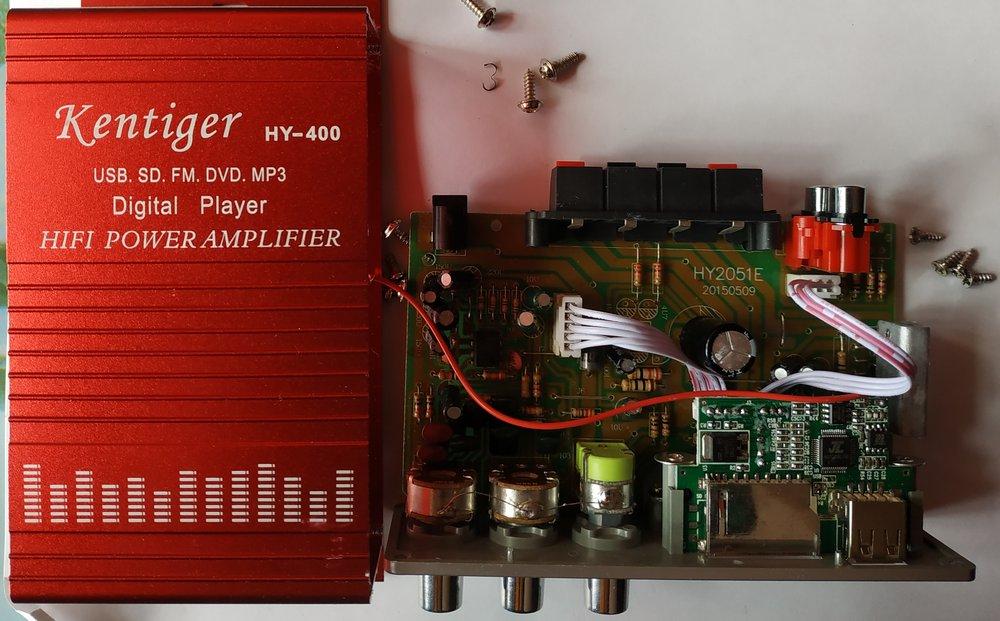 доска MP3-плеер ; доска MP3-плеер ; tda7293; звуковая карта для компьютера;