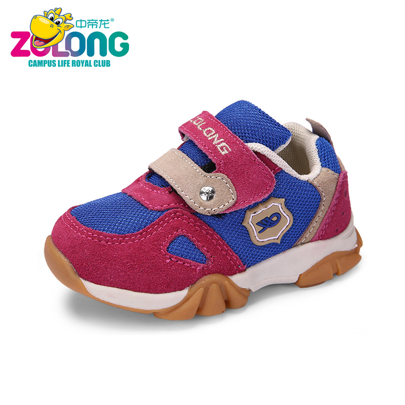 цены Toddler Trainers Baby Girls Shoes Little Kids Casual Flat Sport Children Running Brand Sneakers 2017 Designer Basket Footwear
