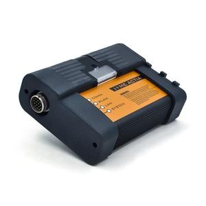 Image 3 - Для bmw ICOM A2 b c автомобильный диагностический инструмент с программным обеспечением 2018 Новый ICOM A2 для bmw с кабелем obd2 инструмент Бесплатная доставка DHL