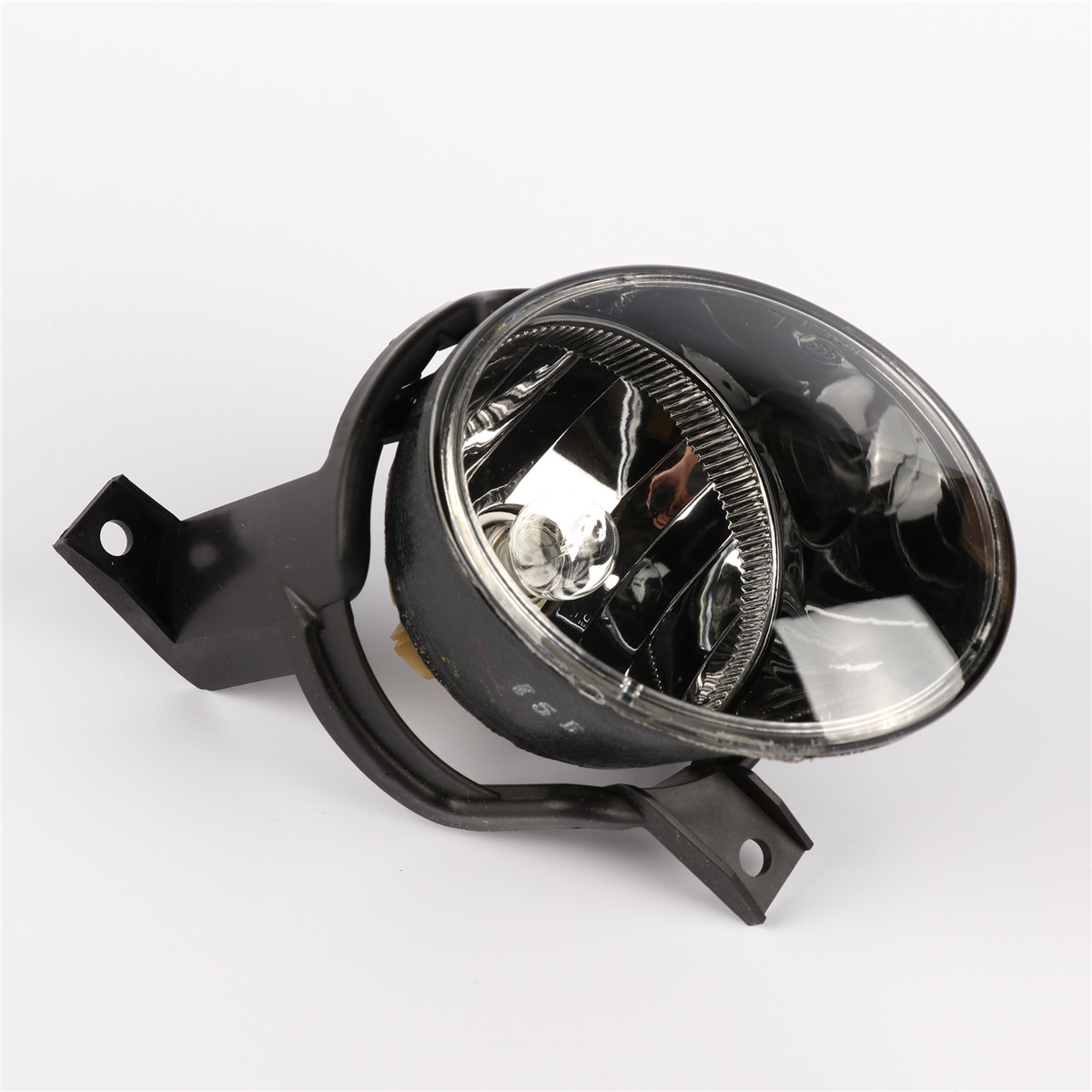 1PCS OEM Front Left Halogen Fog Lamp Light 18G 941 699 B For VW Golf MK6 Jetta MK6 oem 3w5616039 for vw phaeton front left air suspension air spring bag struts