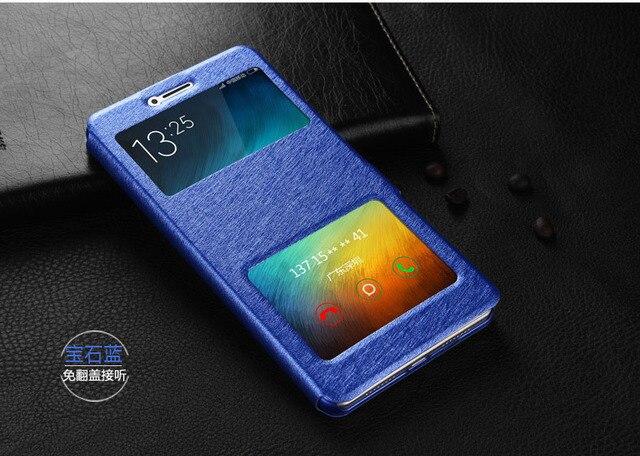 blue Note 5 phone cases 5c64f32b19a83