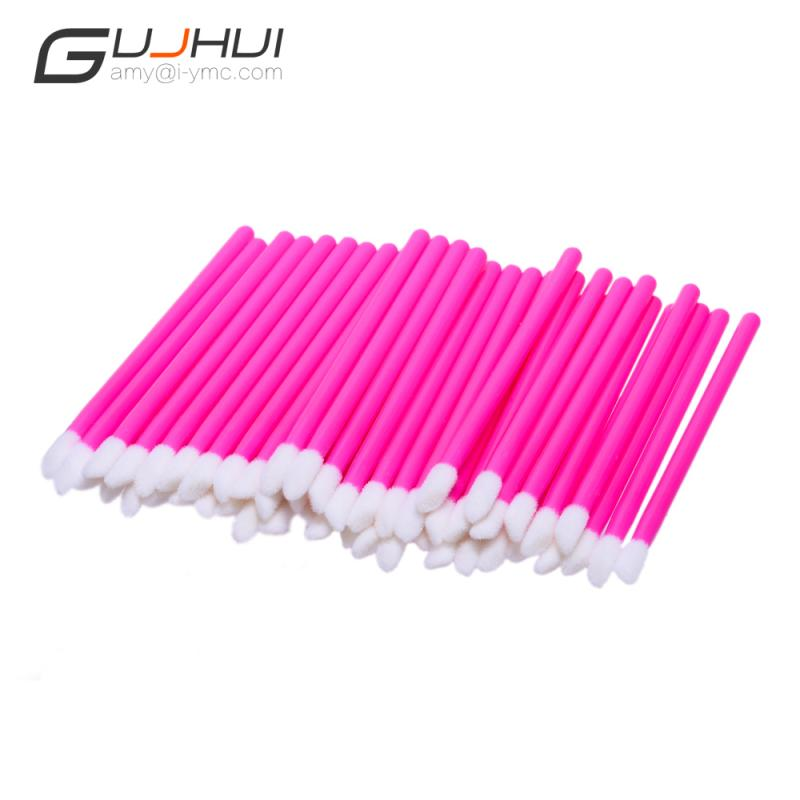 100 pink 11