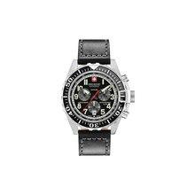 Наручные часы Swiss Military Hanowa 06-4304_04_007_07 мужские кварцевые