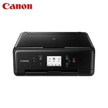 МФУ Canon PIXMA TS6240
