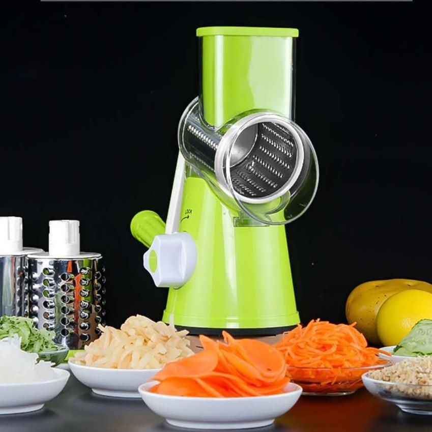 aliexpress : buy keok, kitchen utensil