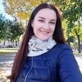 Viktoria_Dymka