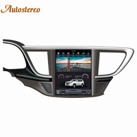 Android 7.1 Car DVD Player for OPEL Vauxhall Holden Astra J 2015+ GPS navigation auto multimedia player radio tape recorder NAVI