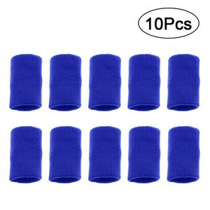 10 Pcs Volleyball Finger Prote