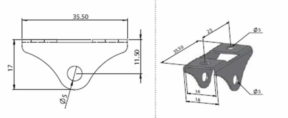 Ruedas giratorias negras fijas, muebles, sillas, mesa de centro y carrito de mesa