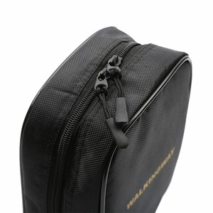 Image 5 - A piedi Modo 16 slot macchina fotografica della cassa del sacchetto filtro Impermeabile del sacchetto di Immagazzinaggio portafoglio per Circolare 100 millimetri 150 millimetri filtro quadrato del sacchetto UV CPL ND
