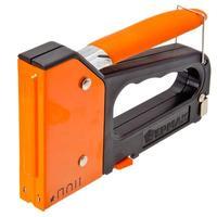 ERMAK Stapler furniture plastic four functional (6 14mm) * 10,6mm staples furniture repair discounts free shipping sale 648 022