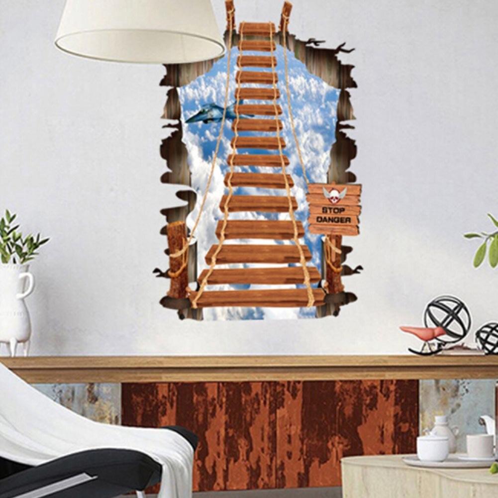 popular sky ladder buy cheap sky ladder lots from china sky ladder