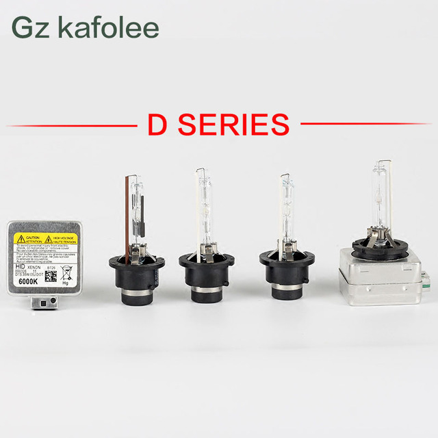 gz kafolee d1s d1r d2s d2r d3s d3r d4s d4r d5s xenon bulb. Black Bedroom Furniture Sets. Home Design Ideas