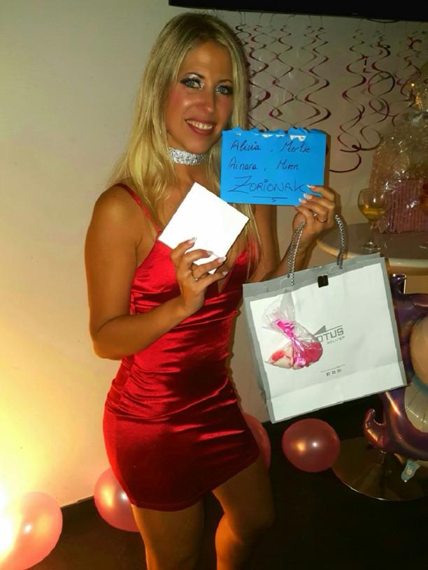 Hugcitar Satin Spaghetti Straps V Neck Bodycon Mini Dress Slim Summer Party Club Sleeveless Clothes photo review
