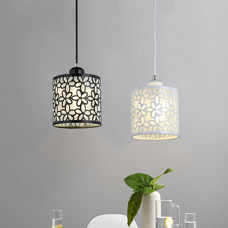 LED Pendant Lights Luminaire E27 Hanging Lamp Vintage Suspended Lamp for Entrance Dining Room Decorating Home Lighting Fixtures LED Pendant Lights Luminaire E27 Hanging Lamp Vintage Suspended Lamp for Entrance Dining Room Decorating Home Lighting Fixtures