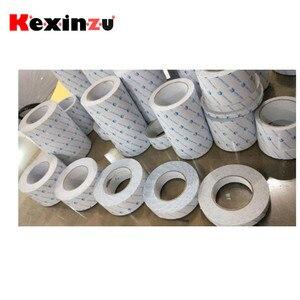 Алмазная живопись kexinzu, клейкий слой 5d, вышивка крестиком, DIY ремесло, клейкая вещества, Двухсторонняя клейкая лента