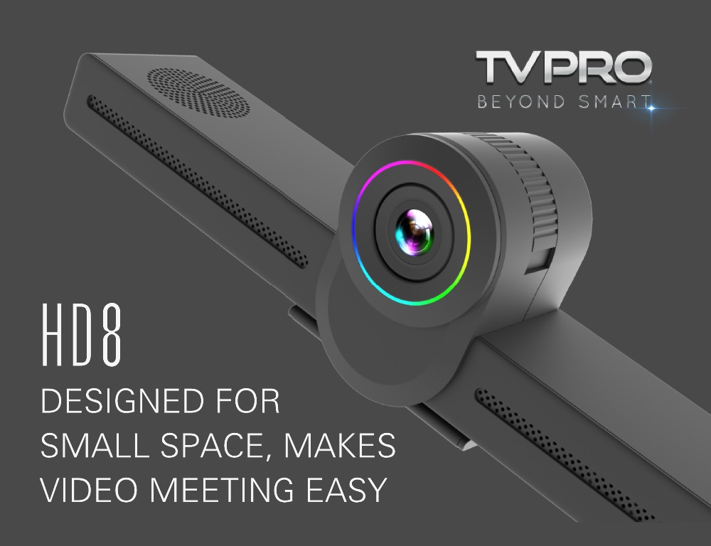 Full HD Camera Integrated Android All In One Pc For Video Conference (Rockchip3288, 2GB+16GB, 2*speakers, Dual Band Wifi, RJ45)
