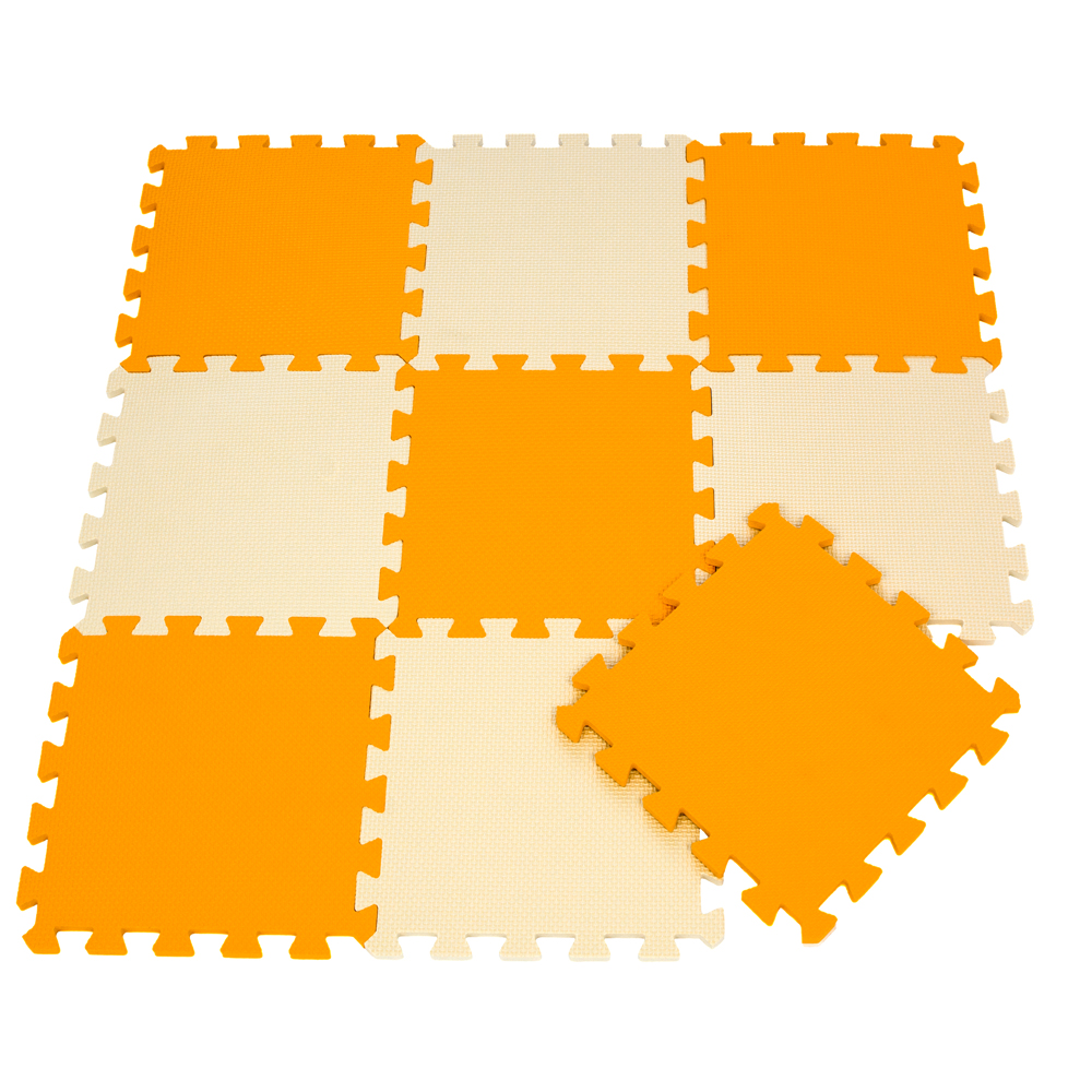 Foam floor puzzle tiles choice image home flooring design puzzle tiles flooring gallery home flooring design foam floor puzzle tiles gallery home flooring design best dailygadgetfo Choice Image