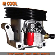 High Quality Power Steering Pump For Ford Focus