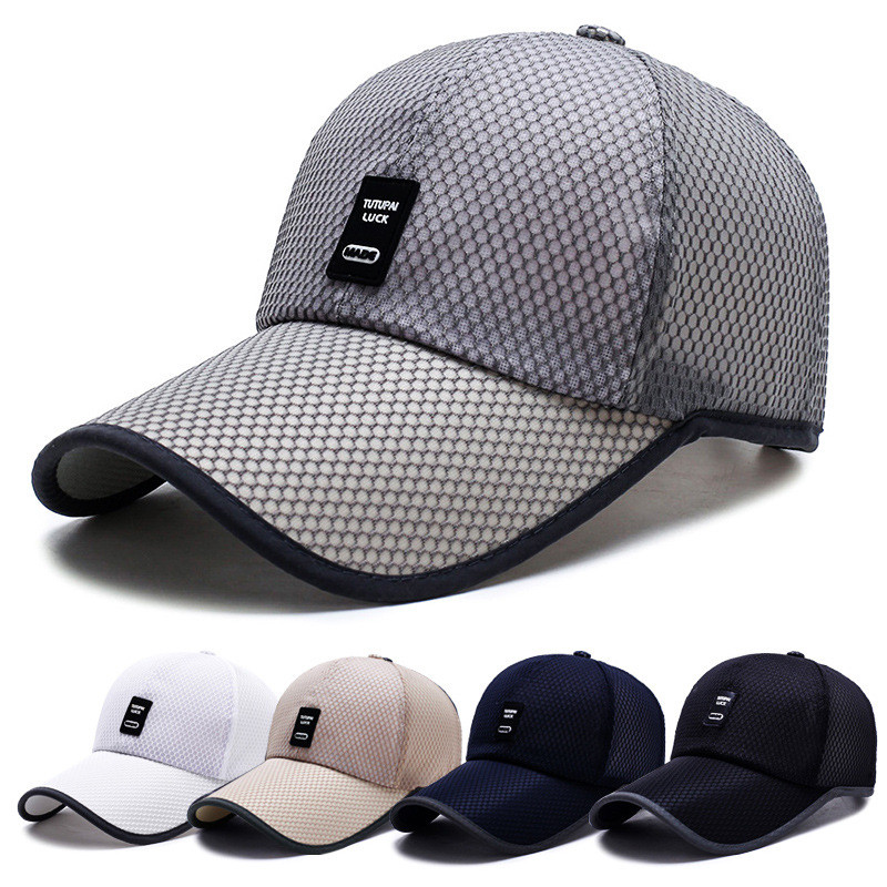 Classical Brand Golf Baseball Cap Men Casual Sports Golf Sun Hat For Men Golf Snapback Casquette Bone Gorras cappellino basebal