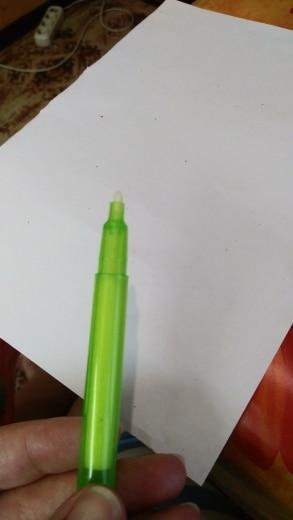 Пол:: Унисекс; ультрафиолетовый маркер; факел ручки ;