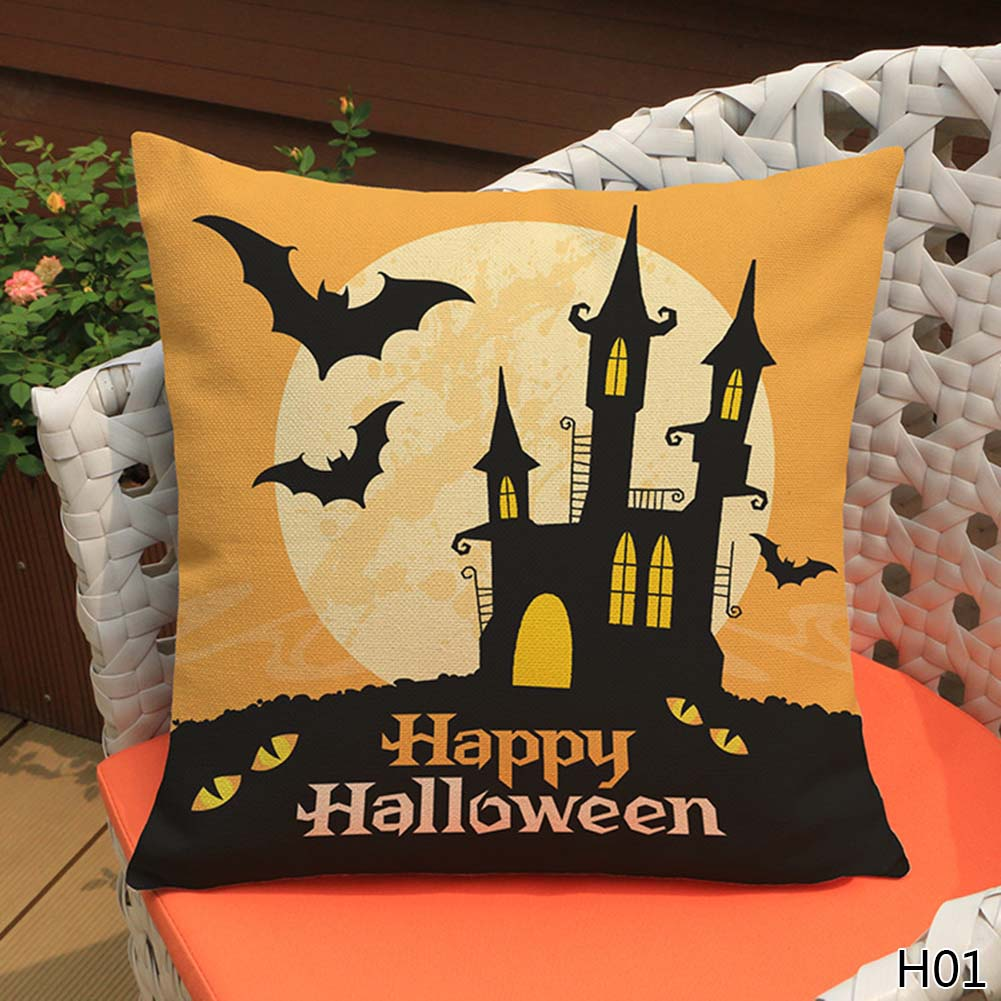 compare prices on halloween castle- online shopping/buy low price