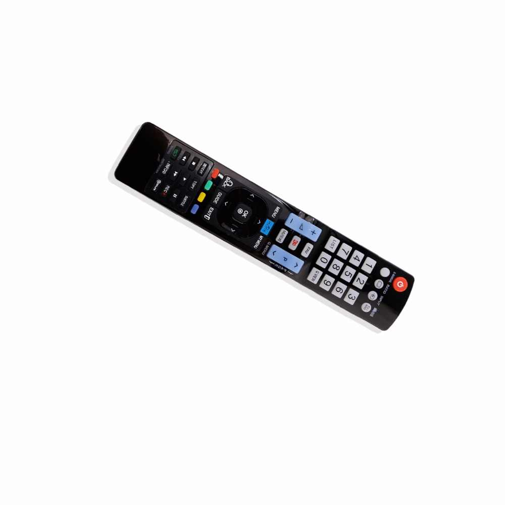 NO SETUP REQUIRED Universal lg tv remote control for smart tv New ...