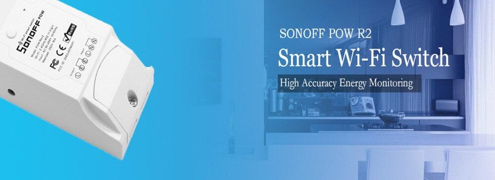 Sonoff Pow R2 1920 699