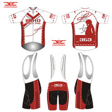 Crossriders 2019 Miko 353 racing gear short sleeve cycling jersey Bike Shirt cycling clothing Roupa Ropa De Ciclismo CY-15