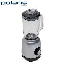 Блендер Polaris PTB 0204G