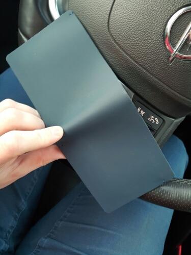 Основной Материал:: Полиэстер; женщины портмоне; мужчины RFID бумажник;