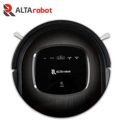 Чистящие принадлежности ALTArobot