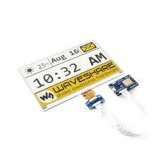 ShenzhenMaker Store универсальная электронная бумага драйвер ESP8266 WiFi беспроводной, поддерживает различные Waveshare SPI e-paper Необработанные панели