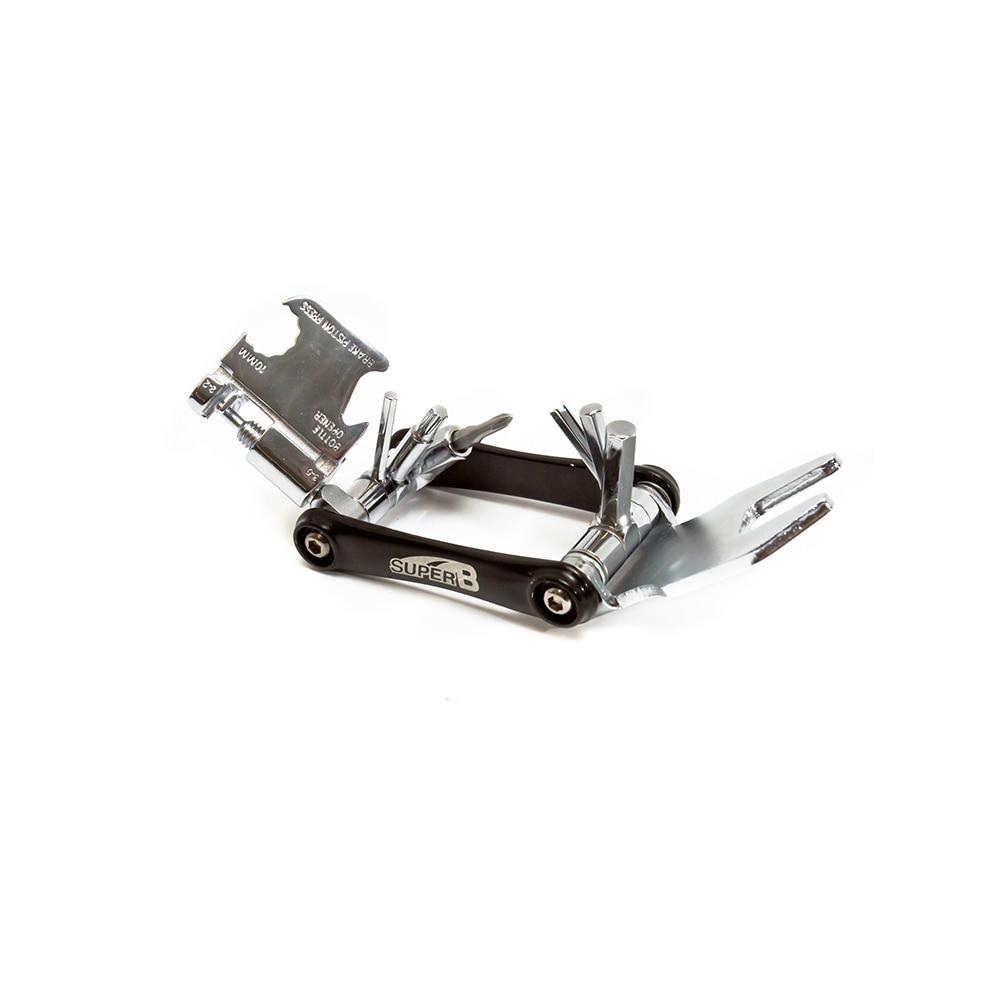 Key Multifunctional Super B 9985 multifunctional anti lost bluetooth smart key wallet