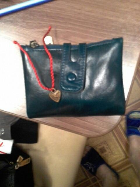 Основной Материал: Натуральная Кожа; женщины портмоне ; мужчины бумажник; бумажник женщин;